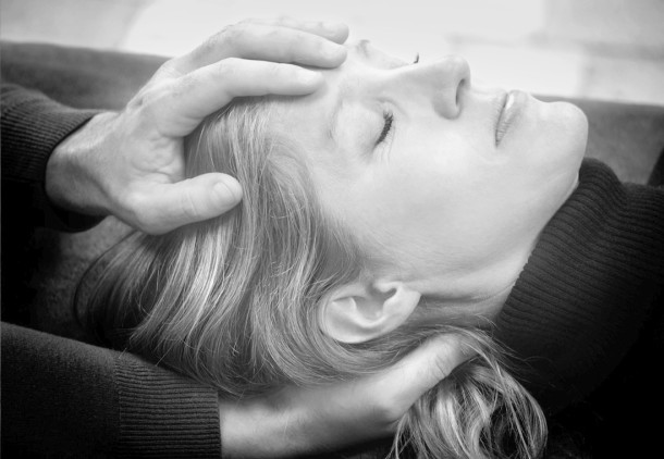 He began his studies of Biodynamic Craniosacral Therapy with Franklyn Sills  in 1992, and has been teaching this ...